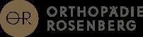 Orthopädie Rosenberg